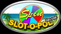 Игровой автомат slot-o-pol играть бесплатно