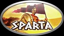 Игровой автомат sparta играть бесплатно
