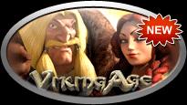 Игровой автомат viking age играть бесплатно