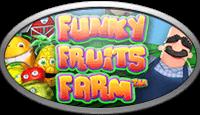 Веселая Фруктовая Ферма
