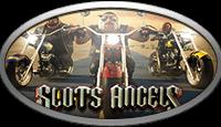 Ангелы Слотов
