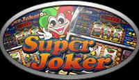 Супер Джокер