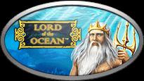 Повелитель Океана