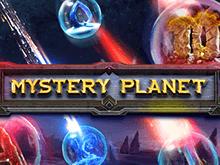 Играйте в Mystery Planet: зеркало GMSlots к вашим услугам