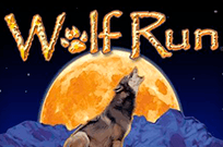 Игровой автомат Wolf Run на деньги в онлайн казино GMSlots