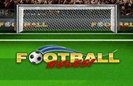 Играть в автомат Football Rules! можно бесплатно в онлайн-казино GMS